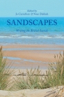 Sandscapes: Writing the British Seaside Cover Image