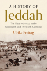 A History of Jeddah Cover Image