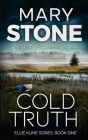 Cold Truth Cover Image