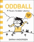 Oddball: A Sarah's Scribbles Collection Cover Image