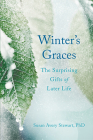 Winter's Graces: The Surprising Gifts of Later Life Cover Image