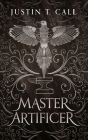 Master Artificer Cover Image