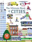 The Ultimate Book of Cities Cover Image