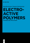 Electroactive Polymers: Synthesis and Applications Cover Image