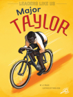 Major Taylor Cover Image