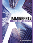 Immigrants Who Built an Empire Cover Image
