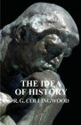 The Idea of History Cover Image