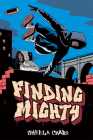 Finding Mighty Cover Image