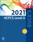 Buck's 2021 HCPCS Level II Cover Image