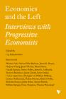 Economics and the Left: Interviews with Progressive Economists Cover Image