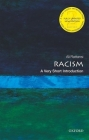 Racism: A Very Short Introduction Cover Image