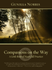 Companions on the Way: A Little Book of Heart-full Practices Cover Image