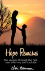 Hope Remains Cover Image