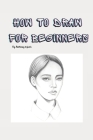 how to draw for beginners Cover Image