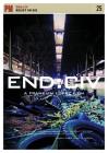 END:CIV: Resist or Die (PM Video) Cover Image