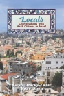 Locals: Conversations with Arab Citizens in Israel Cover Image