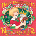 Mary Engelbreit's Nutcracker Cover Image