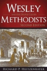 Wesley and the People Called Methodists: Second Edition Cover Image