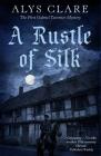 A Rustle of Silk Cover Image