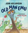 Old Man Emu Cover Image