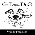 GoD and DoG Cover Image