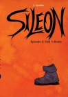 Sileon: Episode 2: Fish 'n Boots Cover Image