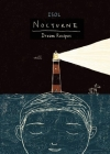 Nocturne: Dream Recipes Cover Image