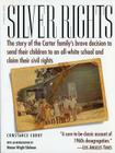 Silver Rights Cover Image