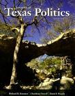 Essentials of Texas Politics Cover Image