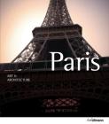 Art & Architecture: Paris Cover Image