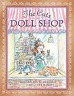 The Cats in the Doll Shop Cover Image