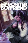 Smut Peddler Presents: My Monster Boyfriend Cover Image