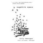 Negative Space: A Memoir Cover Image