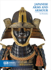 Japanese Arms and Armour Cover Image