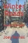 Winter Roads: Head Hanger Cover Image