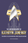 The Autobiography of Kathryn Janeway Cover Image