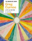 Greg Curnoe: Life & Work Cover Image