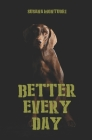 Better Every Day Cover Image