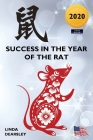 Success in the Year of the Rat 2020: Chinese Horoscope Cover Image