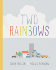 Two Rainbows Cover Image