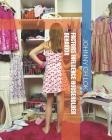 Factors Influence Householder Behavior Cover Image