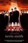 Dogma Cover Image