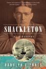 Shackleton Cover Image