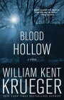 Blood Hollow (Cork O'Connor Mystery #4) Cover Image