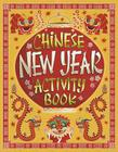 Chinese New Year Activity Book Cover Image