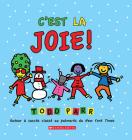 C'Est La Joie! Cover Image