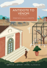 Antidote to Venom (British Library Crime Classics) Cover Image