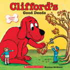 Clifford's Good Deeds (Clifford 8x8) Cover Image