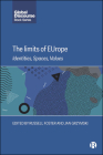 The Limits of Europe: Identities, Spaces, Values Cover Image