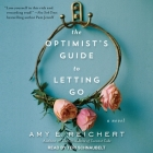 The Optimist's Guide to Letting Go Cover Image